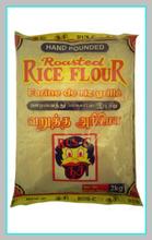 Indische Lebensmittel